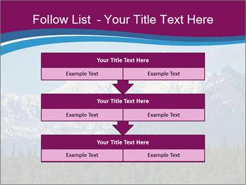 0000074131 PowerPoint Templates - Slide 60