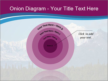 0000074131 PowerPoint Templates - Slide 61