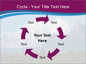 0000074131 PowerPoint Templates - Slide 62