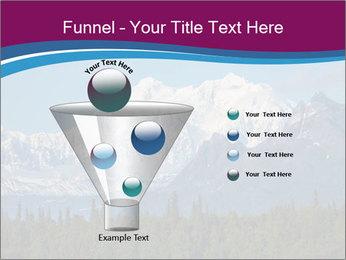 0000074131 PowerPoint Templates - Slide 63