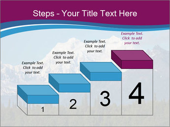0000074131 PowerPoint Template - Slide 64