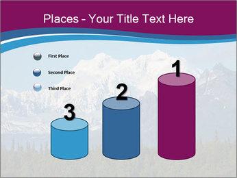 0000074131 PowerPoint Templates - Slide 65