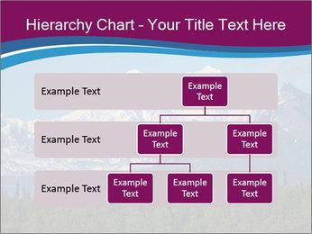 0000074131 PowerPoint Templates - Slide 67