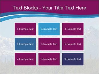 0000074131 PowerPoint Templates - Slide 68