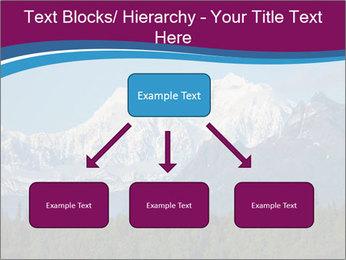 0000074131 PowerPoint Templates - Slide 69