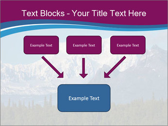 0000074131 PowerPoint Templates - Slide 70