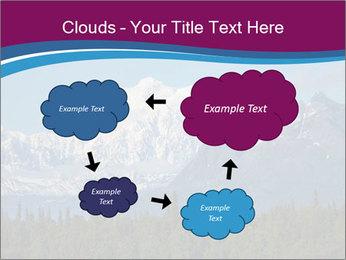 0000074131 PowerPoint Templates - Slide 72