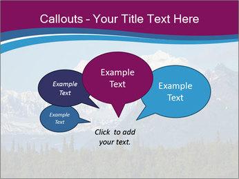 0000074131 PowerPoint Templates - Slide 73