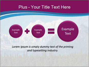 0000074131 PowerPoint Template - Slide 75