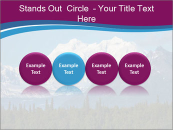 0000074131 PowerPoint Template - Slide 76