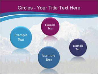 0000074131 PowerPoint Templates - Slide 77
