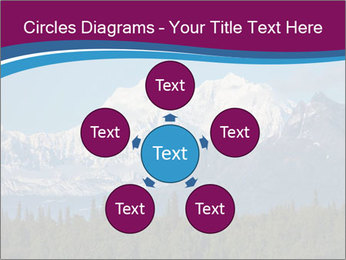 0000074131 PowerPoint Template - Slide 78