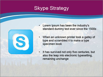 0000074131 PowerPoint Template - Slide 8