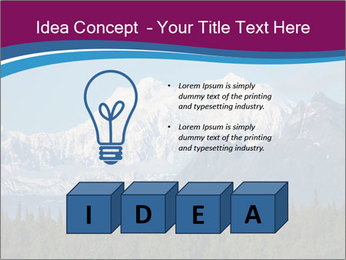 0000074131 PowerPoint Template - Slide 80