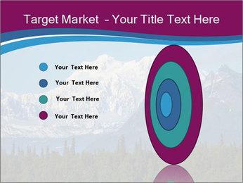 0000074131 PowerPoint Templates - Slide 84
