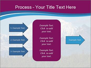 0000074131 PowerPoint Templates - Slide 85