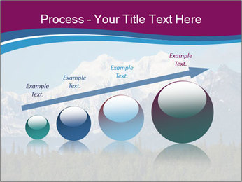 0000074131 PowerPoint Template - Slide 87