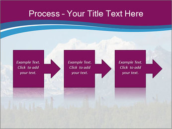 0000074131 PowerPoint Template - Slide 88