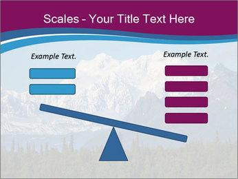 0000074131 PowerPoint Templates - Slide 89