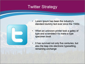 0000074131 PowerPoint Template - Slide 9