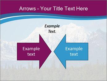 0000074131 PowerPoint Templates - Slide 90