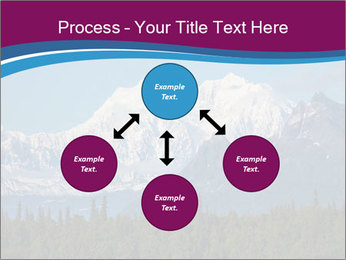 0000074131 PowerPoint Template - Slide 91