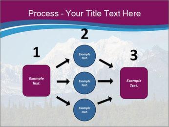0000074131 PowerPoint Templates - Slide 92