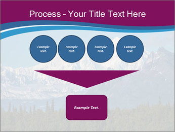 0000074131 PowerPoint Template - Slide 93