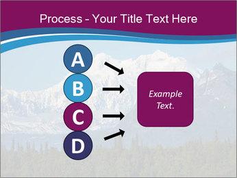 0000074131 PowerPoint Templates - Slide 94