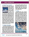 0000074131 Word Templates - Page 3