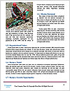 0000074131 Word Templates - Page 4