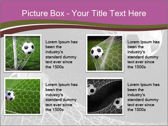 0000074132 PowerPoint Templates - Slide 14