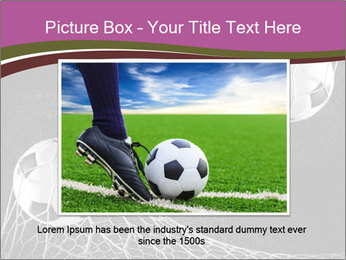 0000074132 PowerPoint Templates - Slide 15
