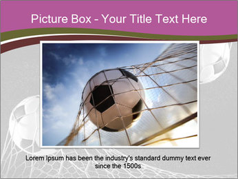 0000074132 PowerPoint Templates - Slide 16