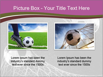 0000074132 PowerPoint Templates - Slide 18