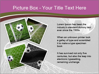 0000074132 PowerPoint Templates - Slide 23