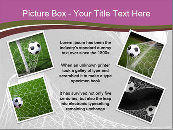 0000074132 PowerPoint Templates - Slide 24