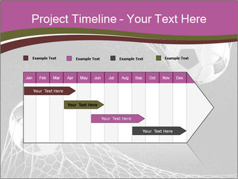 0000074132 PowerPoint Templates - Slide 25