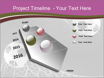 0000074132 PowerPoint Templates - Slide 26