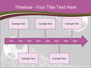 0000074132 PowerPoint Templates - Slide 28