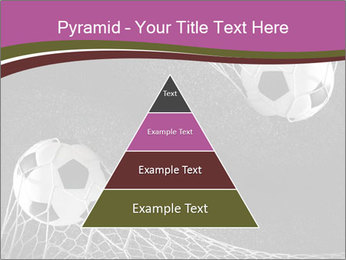 0000074132 PowerPoint Templates - Slide 30