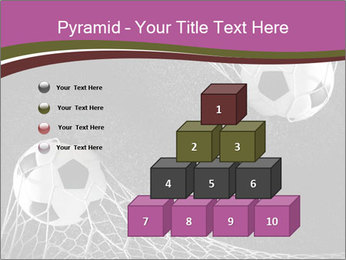 0000074132 PowerPoint Templates - Slide 31