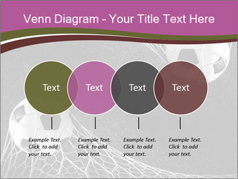 0000074132 PowerPoint Templates - Slide 32
