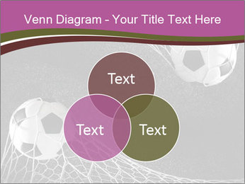 0000074132 PowerPoint Templates - Slide 33