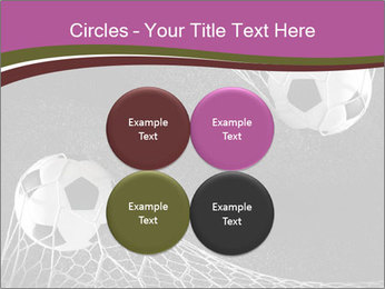 0000074132 PowerPoint Templates - Slide 38