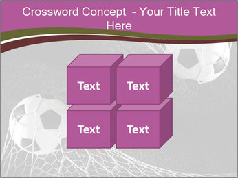 0000074132 PowerPoint Templates - Slide 39