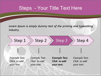 0000074132 PowerPoint Templates - Slide 4