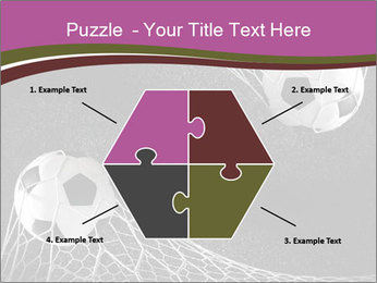 0000074132 PowerPoint Templates - Slide 40