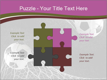 0000074132 PowerPoint Templates - Slide 43