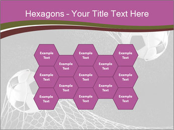 0000074132 PowerPoint Templates - Slide 44